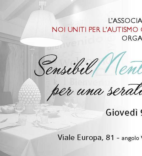 invito cena_Pagina_1.jpg
