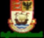 STC-logo-Hi-Res-Colour-1-239x205.png