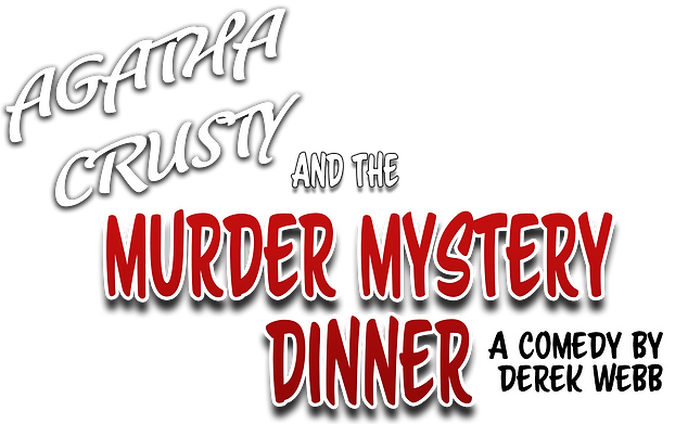 AC - Murder Mystery Dinner logo  copy.pn