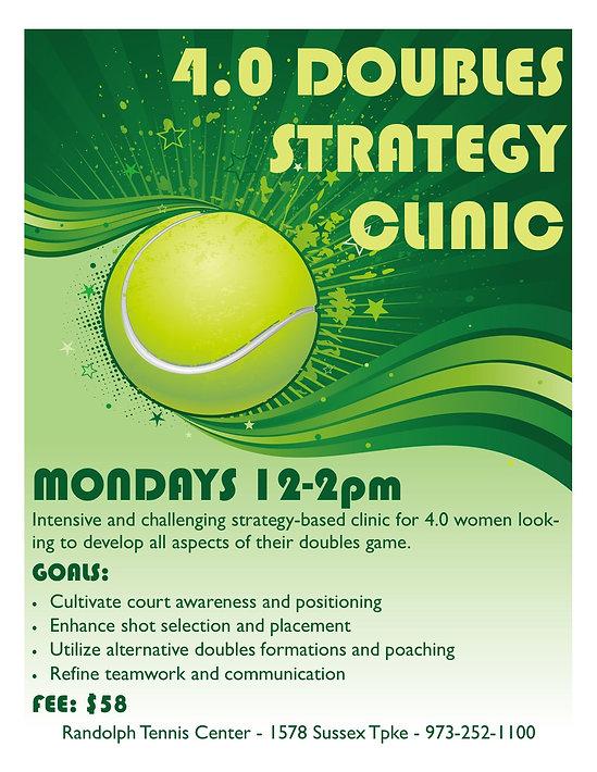4.0 Doubles Strategy Clinic Sep 21.jpg