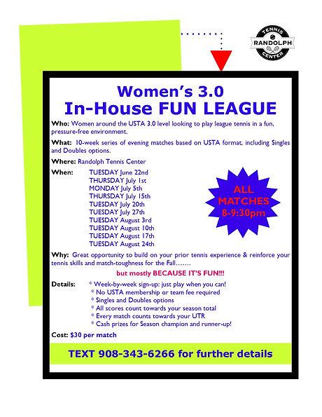 3.0 Women's In-House League 2021.jpg