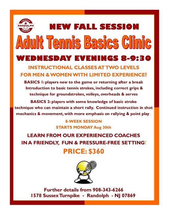 Adult Basics Evening Clinic Fall 2021.jpg
