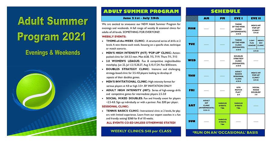 Adult Summer Prog email version 2021.jpg