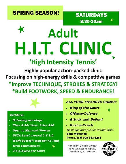Adult High Intensity Tennis, Spring 2021.jpg