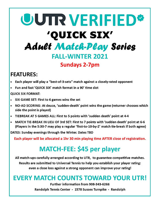 utr Q6 adult matchplay Sep 2021.jpg