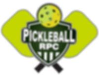 RPC logo new.jpg