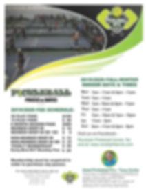 Picklball-dates-handout2019-2020.jpg