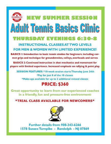 Adult Basics Evening Clinic Summer 2021.jpg
