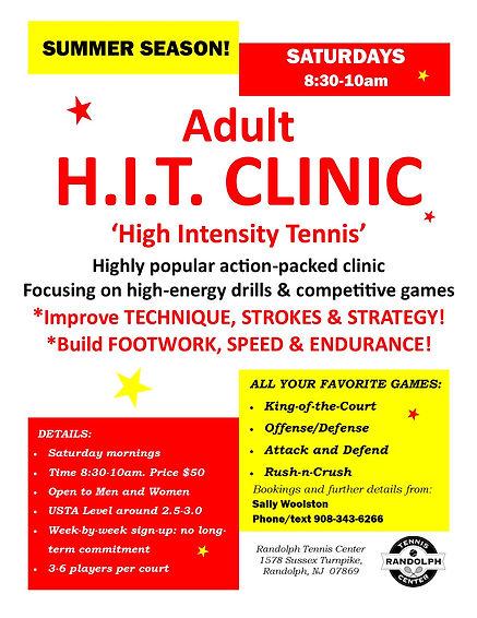 Adult High Intensity Tennis, Summer 2021.jpg