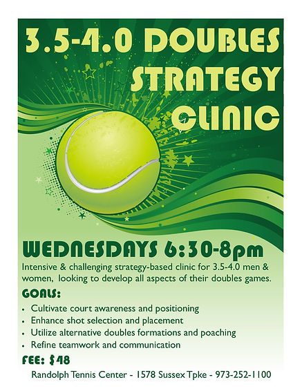 3.5-4.0 Doubles Strategy Clinic Summer 2021.jpg