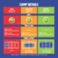 Randolph Summer Camp 2019_Page_3.jpg