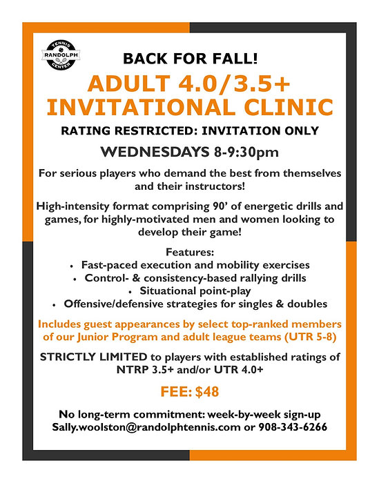 3.5 Adult Inv Clinic.jpg