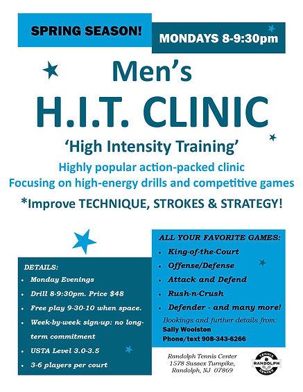 Men's High Intensity Tennis, Spring 2021.jpg