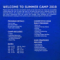 Junior Summer Camp 2019_Page_2.jpg