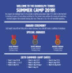 Randolph Summer Camp 2019_Page_2.jpg