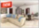 85.50 attico 30-03-20.png