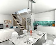 appartamento 42 - p4 - modificato.jpg