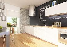 render-cucina_40i43m13.jpg