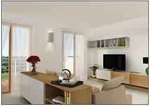 90 attico 30-03-20.png