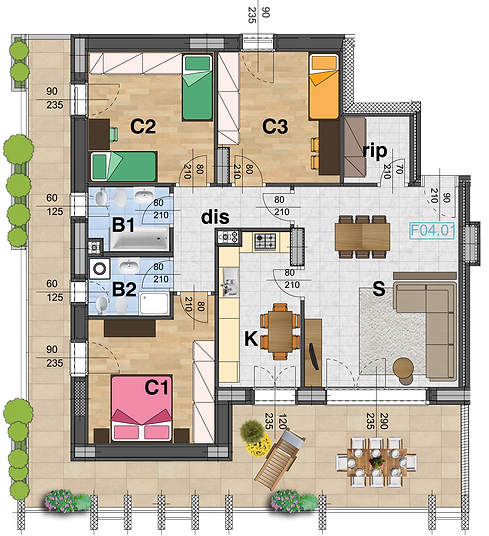 appartamento 4 - p1.png