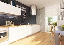 render-cucina_40i43m13_specchiato.png