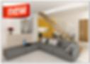 105 attico 30-03-20.png