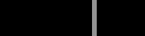 Logo Preto Completo.png