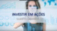 TELA_VIDEO_INVESTIR_AÇÕES.png