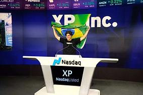 XP Nasdaq.png