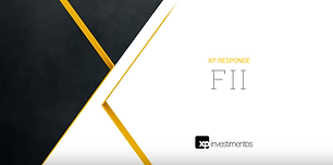 CAPA VIDEO XP RESPONDE FII.png