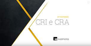 Capa video CRI CRA.png