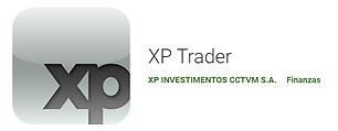 XP TRADER APP.png