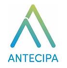 Antecipa Logo.png