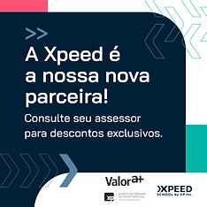 XPeed cursos.png