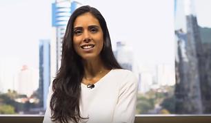 Video_Poupança_não_é_investimento.png