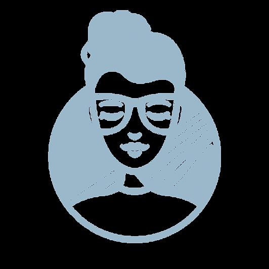 logo png blu.png