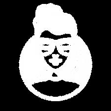 logo png bianco.png