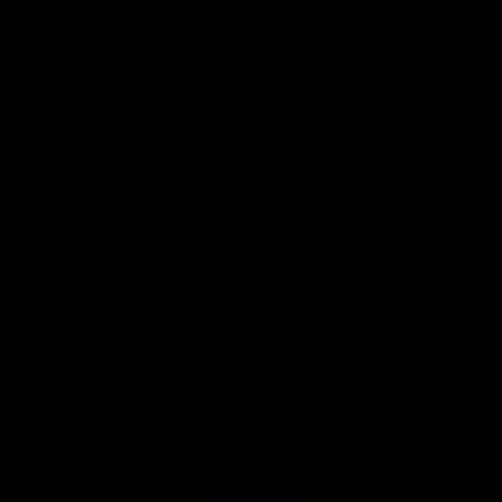 logo_png_ok_quadrato_tra.png