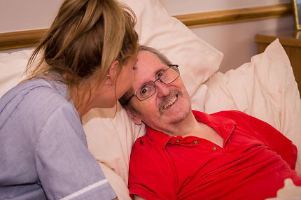 nursing care bournemouth, nursing home bournemouth, care home bournemouth, bournemouth care home, care home dorset