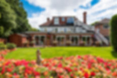 care home bournemouth, care home dorset, nursing home bournemouth, nursing home dorset
