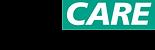 DHSC_Providing care services Logo_RBG.pn