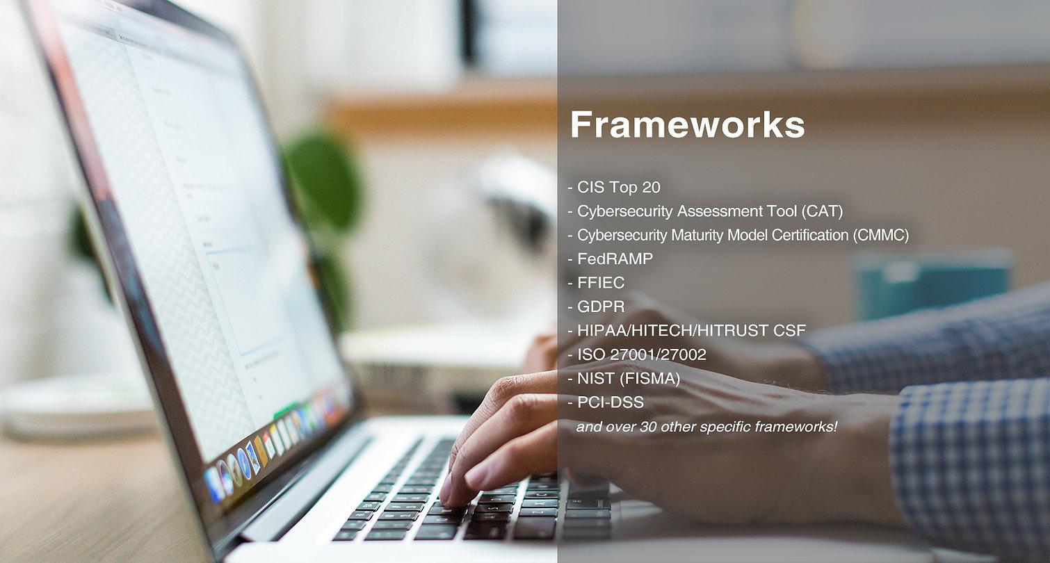 FRAMEWORKS-70-revised.jpg