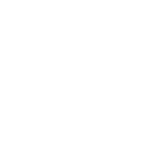 security (1).png