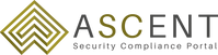 ascent logo #2b.png