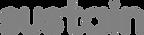 sustain-logo 1.png