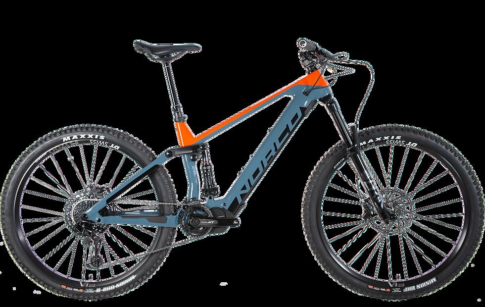 2021-sight-vlt-29-c1-blue-orange.png