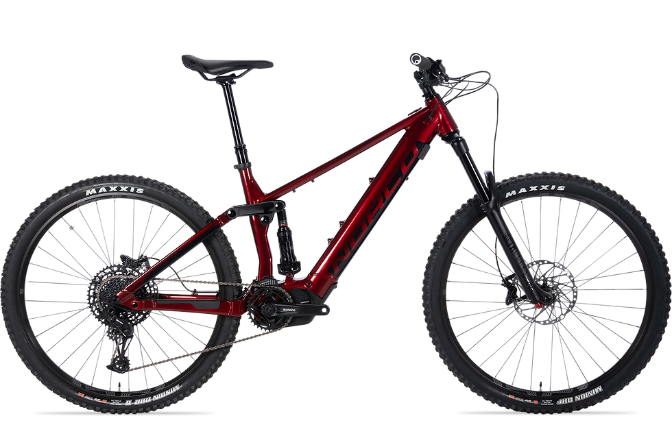 2021-sight-vlt-29-a1-red-black.png