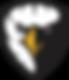 eagle shield.png