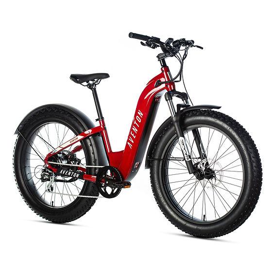 aventure-step-through-electric-bike-gall