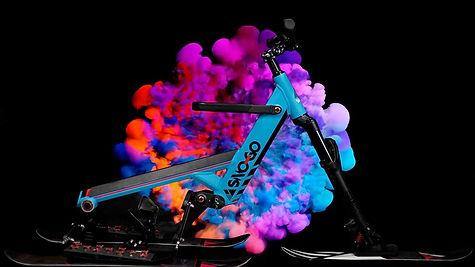 snogo-with-color-explosion.jpg